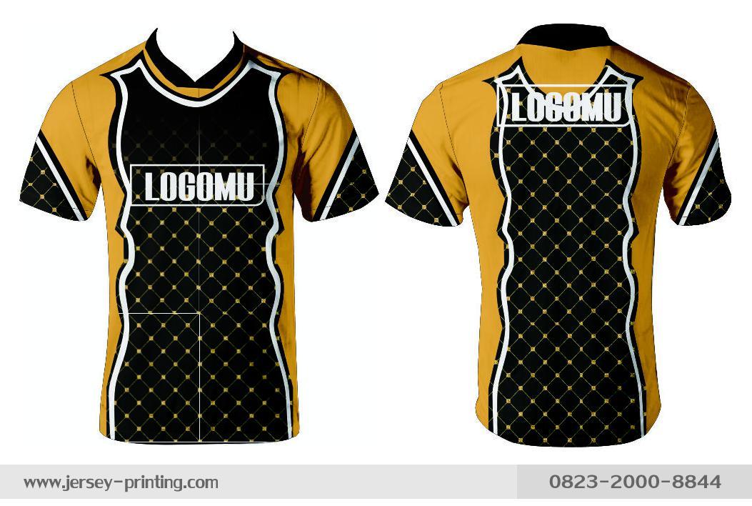 Jersey printing futsal gaming lari badminton panahan mancing (148)