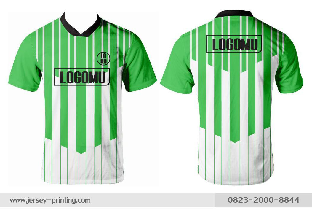 Jersey printing futsal gaming lari badminton panahan mancing (54)