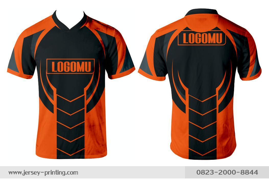 Jersey printing futsal gaming lari badminton panahan mancing (13)