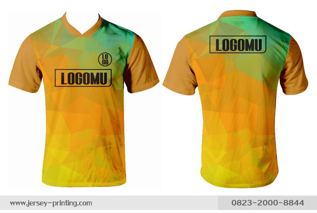 Jersey printing futsal gaming lari badminton panahan mancing (97)